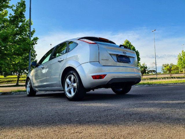 Ford Focus 1.6 - Foto 14