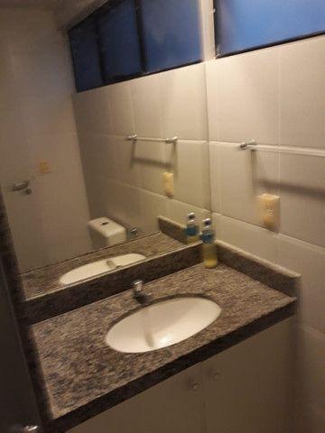 [AL30595] Grande Oportunidade, Apartamento com 3 Quartos sendo 1 Suíte. Em Boa Viagem !! - Foto 17