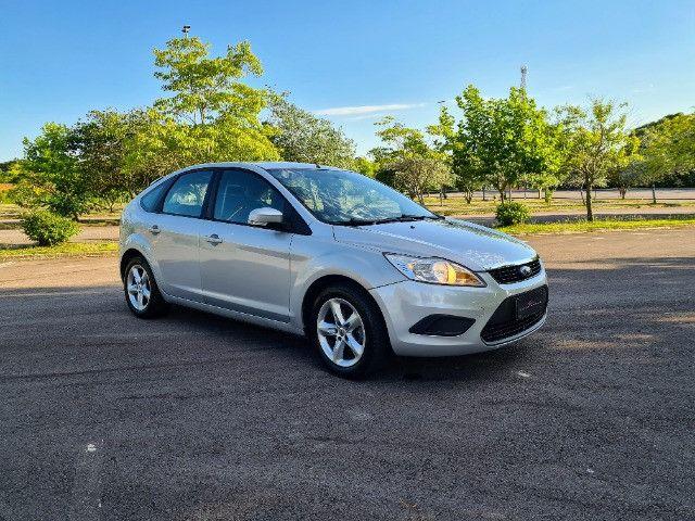 Ford Focus 1.6 - Foto 3