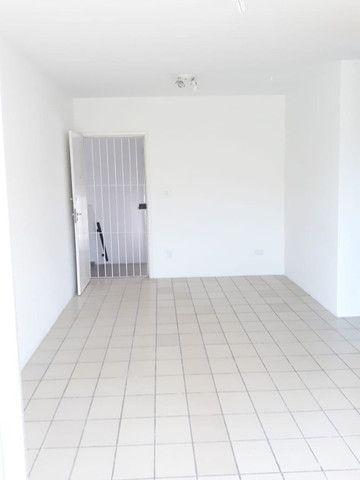 Apartamento 3 Qtos, 1 suíte próximo ao CPC de Rio Doce - Foto 5