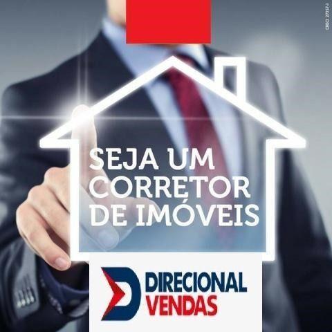 A Melhor Oportunidade de Corretor Imobiliário Chegou !!! - Foto 3