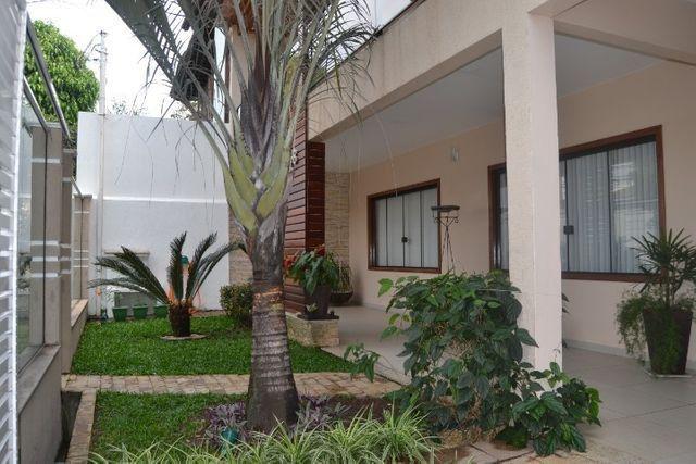 Casa alto padrão, com piscina, Jardim Primavera! - Foto 19