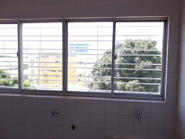 Apartamento 3 Qtos, 1 suíte próximo ao CPC de Rio Doce - Foto 17