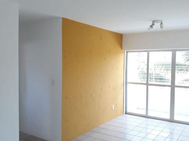 Apartamento 3 Qtos, 1 suíte próximo ao CPC de Rio Doce - Foto 4