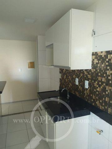 Apartamento 1 quarto, Ponta d'Areia - Foto 3
