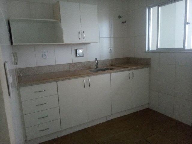 Oportunidade de Apartamento para Venda no Edifício Solar da Serra, Centro! - Foto 17