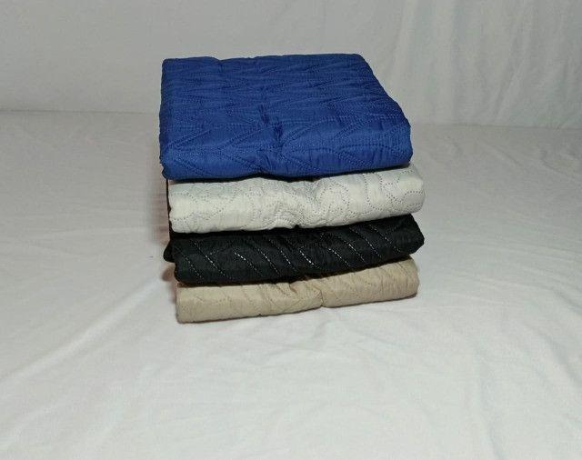 Travesseiro de corpo Suave - Ultimas peças queima de estoque produto novo - Foto 3