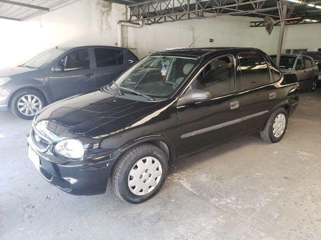 GM Classic 1.0 Flex 2010 - Verssat Automóveis