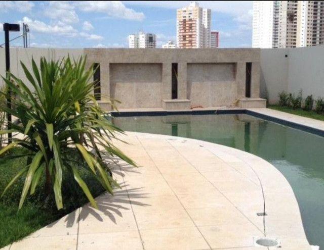 Venda- Apartamento Opera Prima, 139 m² no bairro santa rosa- Cuiabá MT - Foto 2