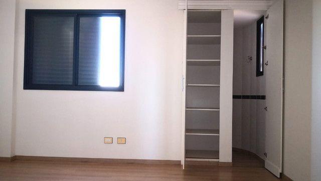 Aluga-se apartamento 3 quartos - Alto Padrão - Ótima localização - Edifício Fontane Blue - Foto 13