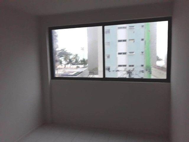 [AL30595] Grande Oportunidade, Apartamento com 3 Quartos sendo 1 Suíte. Em Boa Viagem !! - Foto 11