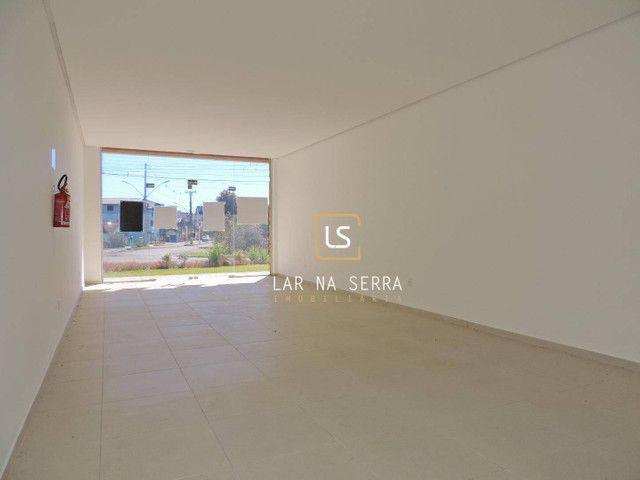 Loja à venda, 76 m² por R$ 692.000,00 - Centro - Canela/RS - Foto 10