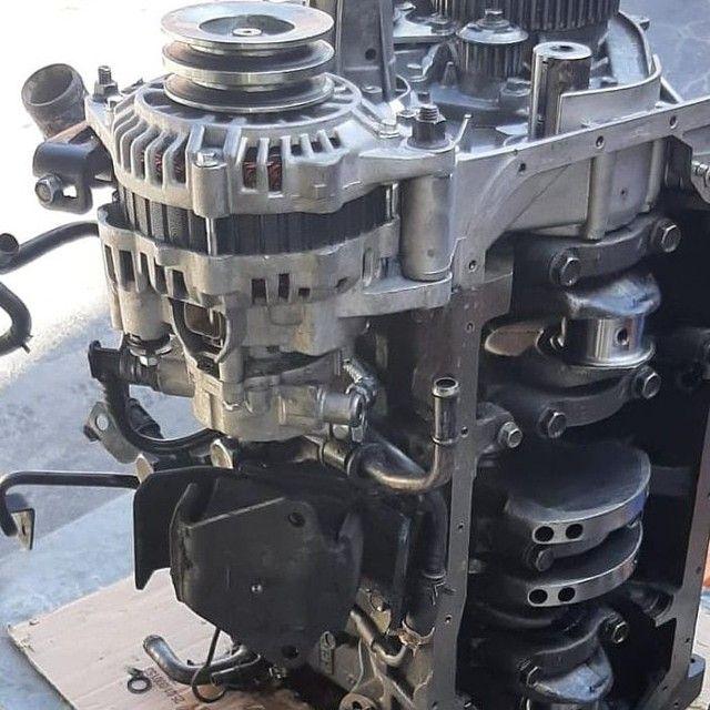 Mecânico  - Foto 4