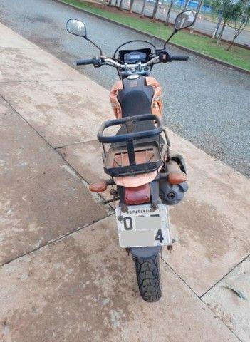 Moto Yamaha Lander XTZ250 2015 - #10062 - Foto 3
