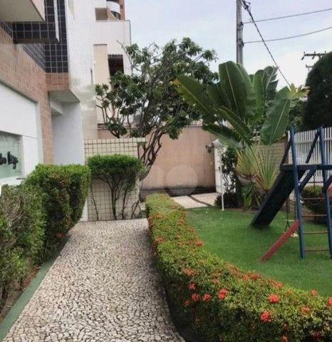 Excelente apartamento no Dionisio Torres - Foto 16