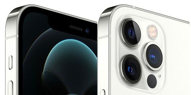 iPhone 12 pro max  - Foto 3