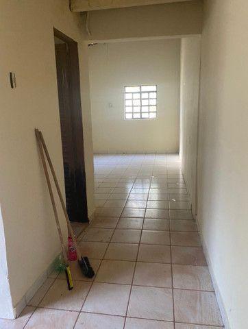 Casa Murada e quitada - IPTU  em dia - Foto 16
