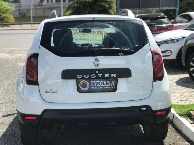 Duster 1.6 19/20. - Foto 5