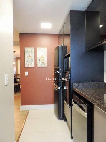 Apartamento com 4 dormitórios à venda, 194 m² por R$ 1.400.000,00 - Centro - Canela/RS - Foto 19