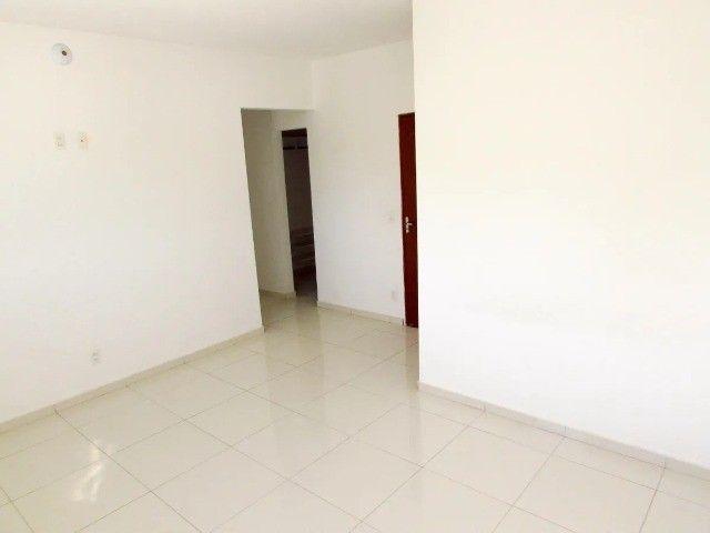 Casa na Guabiraba - Foto 4