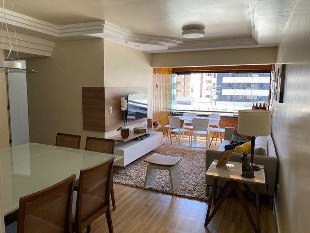 MACEIó - Apartamento Padrão - Jatiúca - Foto 19