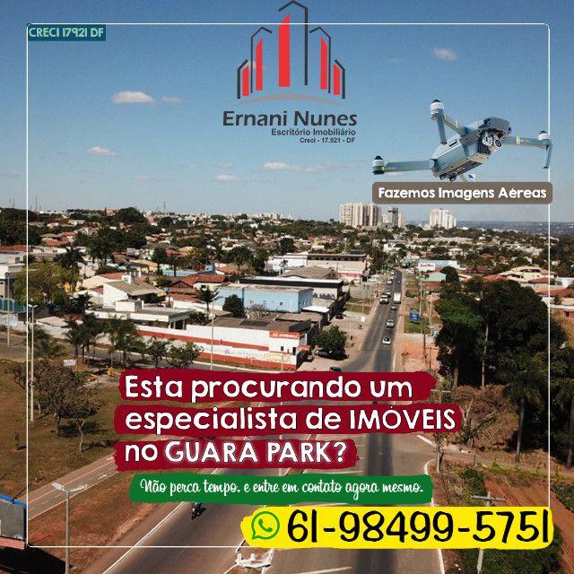 3 Qts 1 Ste  Arniqueiras - Ernani Nunes  - Foto 20