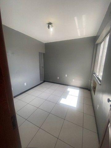 Vende-se Excelente Apartamento na Pedreira com 2/4 sendo 1 suíte na Marquês de Herval - Foto 4