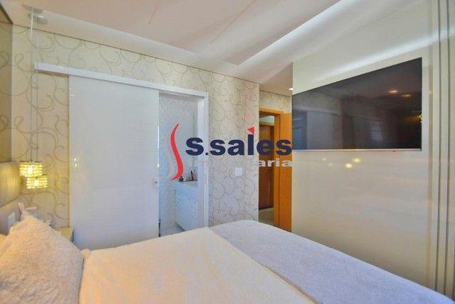 Apartamento Moderno em Aguas Claras!! - Foto 19
