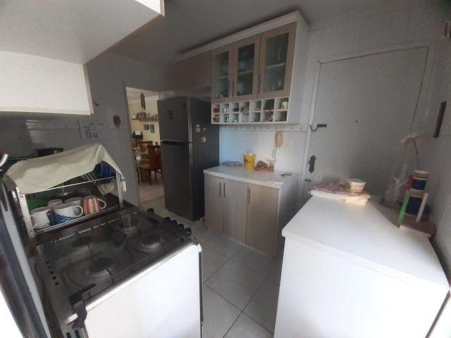 MACEIó - Apartamento Padrão - Mangabeiras - Foto 11
