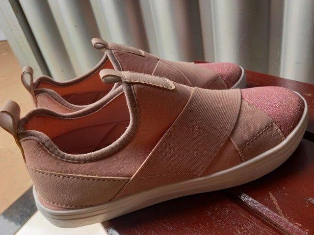 Sapato novo  - Foto 3