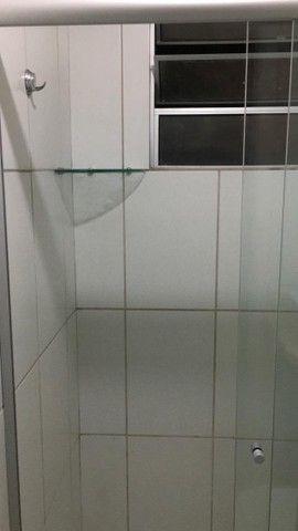 Apartamento 2/4 no Antares - Foto 5