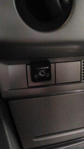 Ford Focus Sedan com kit GNV 5ª geração - Automático - Foto 9