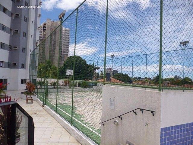 MACEIó - Apartamento Padrão - Farol - Foto 12