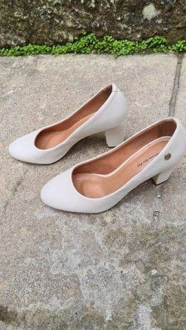 Sapatos Femininos no estado - Foto 6