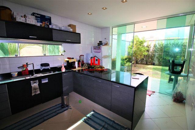 LARANJEIRAS PREMIUM - Duplex com 3 suítes  - Foto 10
