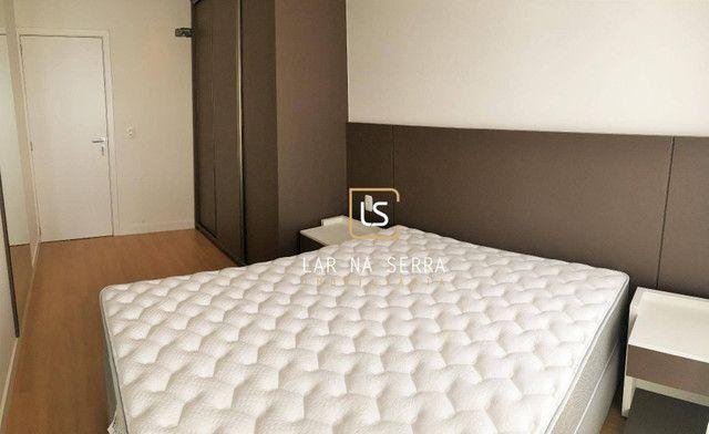 Apartamento à venda, 61 m² por R$ 519.000,00 - Centro - Canela/RS - Foto 10