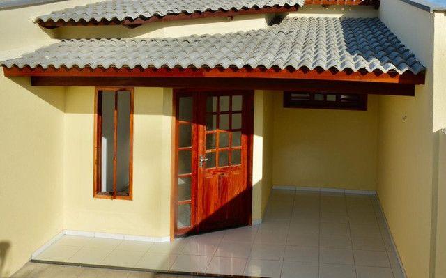 WG Casas novas com 2 dormitórios, 2 banheiros com parcelas que cabem no seu bolso!