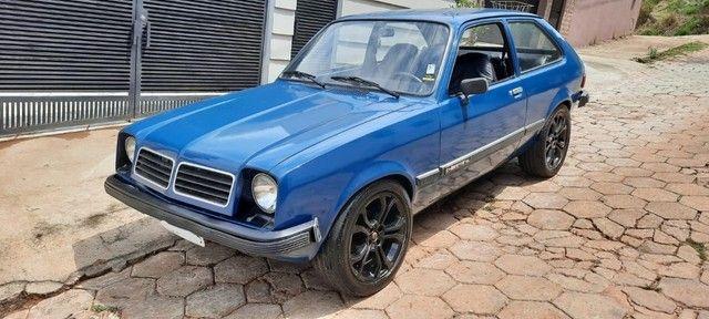 Chevette 1980 Original - Foto 2