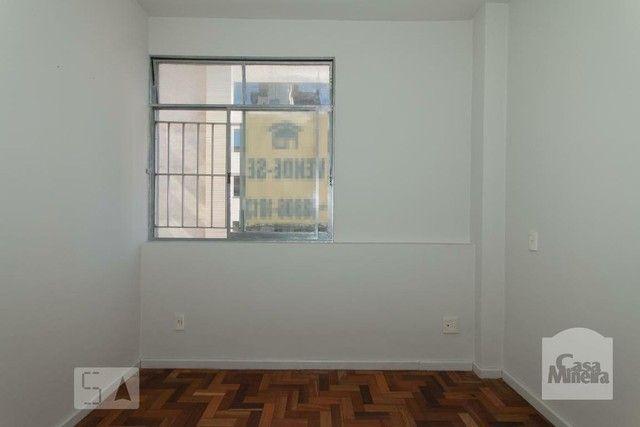 Apartamento à venda com 3 dormitórios em Barro preto, Belo horizonte cod:329679 - Foto 6