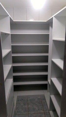 Casa c/ 330 m2 -3 quartos c/1 suíte-Escriturada-Barro - Foto 12