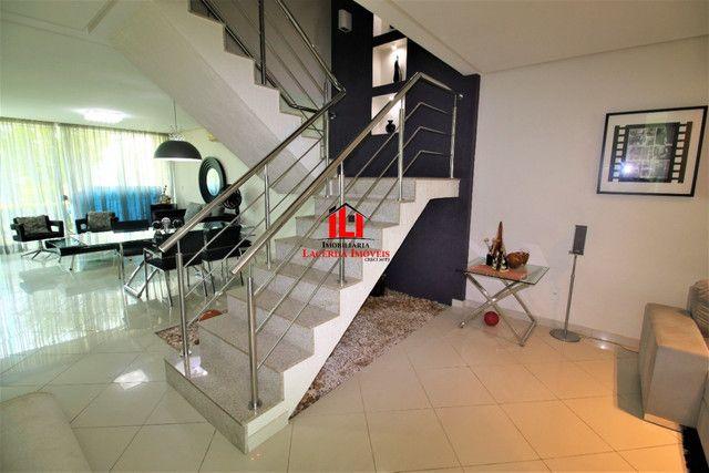 LARANJEIRAS PREMIUM - Duplex com 3 suítes  - Foto 6