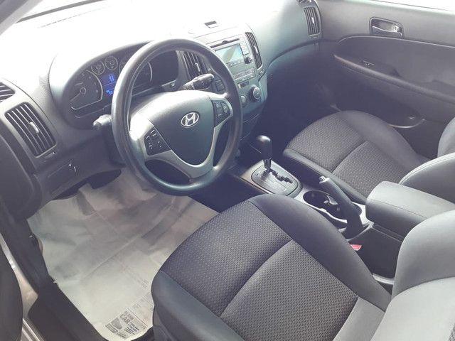 Vendo i30 2012 completo - Foto 5