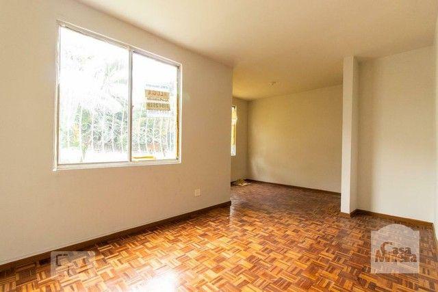 Apartamento à venda com 2 dormitórios em São joão batista, Belo horizonte cod:329676