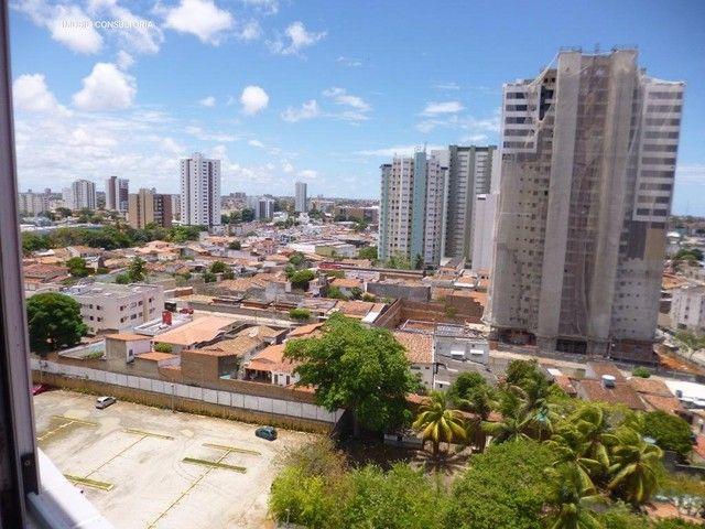 MACEIó - Apartamento Padrão - Farol - Foto 10