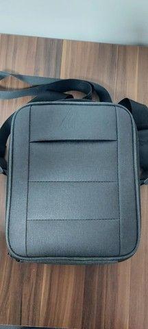 Drone sg906 max + bolsa e 2 baterias + sensor de obstáculos  - Foto 6