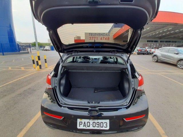 Hyundai HB20 1.6 automático confort plus 2016 - Foto 10