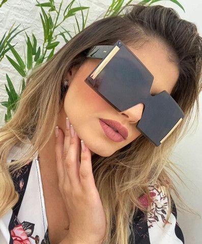Óculos de luxo - Foto 3