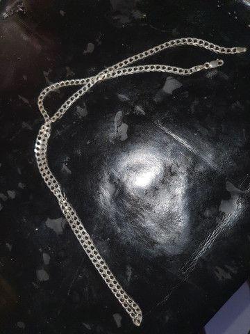 Vendo prata  - Foto 2