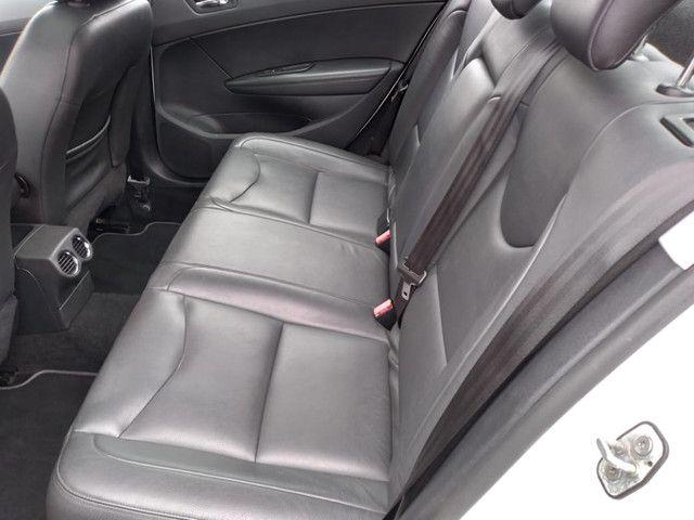 Peugeot 408 Griffe 1.6 THP (aut) - Foto 11