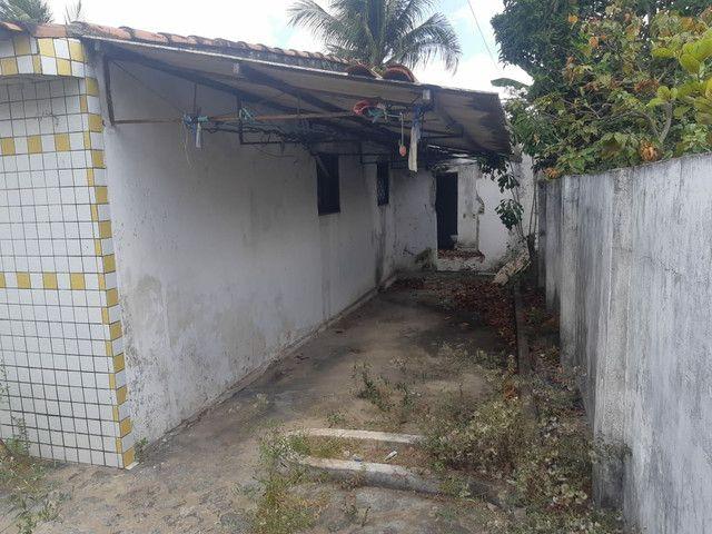 Uma casa em Tibiri,rua Vicente Regis,79 - Foto 8